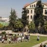Yabancı Okullarda Uygulanan 10 Saçma Yasak