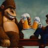 Video Oyunlarında Alkol Almanın Etkisi