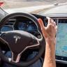 Şehirler Otomatik Pilotlu Araçlara Hazır mı?