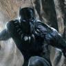 Black Panther, Gelmiş Geçmiş En Çok Hasılat Yapan Süper Kahraman Filmi Oldu