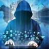 """BTK'dan VPN'lerin Engellenmesine Dair Yeni Açıklama: """"Erişim Sağlayıcılarını Uyarıyoruz"""""""