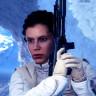 EA Games'in Yeni Projesi Star Wars Açık Dünya mı Olacak?