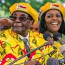 Zimbabwe, Seçimlerde 'Biyometrik Parmak İzi' Teknolojisi Kullanacak