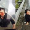 İstanbul'da Bir Uber Şoförü Kadın Yolcusunu Darp Etti! (Güncelleme)