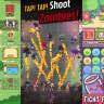 Haftanın En İyi 9 Ücretsiz iOS Oyunu
