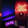 Haftanın Mobil Duvar Kağıtları: Neon Yazılar