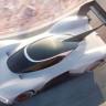 Volkswagen, Elektrikli Aracıyla Pikes Peak'te Yarışacak