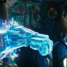 Pacific Rim Uprising, Gişede Black Panther'i Geçebilir mi?