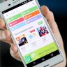 Google Play Store, Bazı Kullanıcılara 'Lite' Uygulamaları Öneriyor