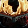 Fahrenheit 451'in Yeni Uyarlaması 19 Mayıs'ta Yayınlanacak