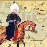 İslam Tarihi Profesörü: Evliya Çelebi'nin Hayatı Boyunca Katettiği Mesafeyi Hesapladım