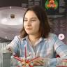 Asıl Milli Gurur Budur: İzmirli Ceylan, MIT'ye %100 Bursla Kabul Edildi!