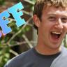 Facebook Sayfalarının Etkileşimi Arttırmak İçin Kullandığı Yeni Numarası: BFF