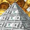 3 Tanesi Kripto Parayla İlişkili 19 Saadet Zinciri Şirketi Tespit Edildi!