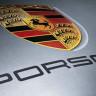 Porsche Yeni Arayüzü ile Google Play'de ki Yerini Aldı