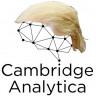 Cambridge Analytica, ABD Seçim Yasalarını İhlal Etmekle Suçlanıyor