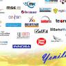 İzmir Ticaret Odası Seçimlerinde Bilişimcilerden Dev İttifak
