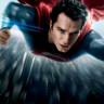 Superman'in Uçmasını Aslında Ne Sağlıyor?