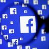 Facebook, Kullanıcıların Aramalarını Ve Yazışmalarını Takip Ettiğini Kabul Etti