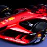 ESPN, İlk Formula 1 Deneyiminde Skandal Bir Yayına İmza Attı