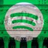Spotify, Mali Büyümesinin Yavaşladığını Açıkladı