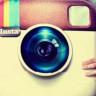 Instagram'da Sahte Hesaplar Silindi, Tüm Gerçekler Ortaya Çıktı