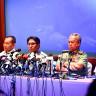 Malezya, Sahte Haberleri Suç İlan Edebilir