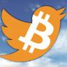 Facebook ve Google'dan Sonra Twitter, Bitcoin ve Kripto Paralara Darbeyi İndirdi!