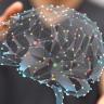 Cambridge Üniversitesi'nin Sınırlarınızı Zorlayacak Görsel IQ Testi!