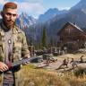 Far Cry 5'in Maksimum Ayarda Oynamak İçin Günümüz Ekran Kartlarının Yetersiz Kaldığı Sistem Gereksinimleri Açıklandı!