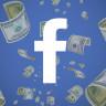 İyice Can Sıkmaya Başlayan Facebook, 'Trilyonlarca Dolar' Ceza Alabilir!