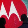 Google Motorola'yı Lenovo'ya Sattı
