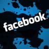 Facebook Arama Geçmişinizden Kurtulun