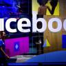 Facebook'un Hangi Bilgilerinizi Çaldığını Nasıl Öğrenebilirsiniz?