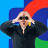 Google ve Facebook'un Hakkımızda Hangi Korkunç Bilgilere Sahip Olduğunu Tek Tek Açıklayan Adam!