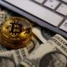 Bitcoin Alım Satımı Yapan İki İmam Görevden Alındı
