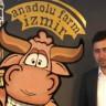 Anadolu Farm'ın Kurucusu, Mehmet Aydın Gibi Yurt Dışına Kaçarken Yakalandı!