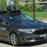 Intel'in Ölümlü Kazaya Karışan Uber'e Kanıtlarla Birlikte Verdiği Ayar!