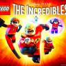 LEGO: The Incredibles'ın İlk Videosu Yayınlandı