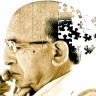Alzheimer Hastalığının Sebebi Dopamin Eksikliği mi?