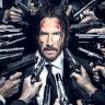 John Wick: Bölüm 3 İle İlgili İlk Haberler Gelmeye Başladı