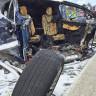 Tesla, Yaşanan Ölümlü Kaza Sonrası Bataryasını ve Otopilotunu Savundu