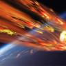 Çin'in Haftaya Düşecek Olan Tiangong-1 Uzay İstasyonu NASA'nın Skylab'ını Andırıyor