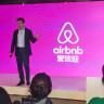 Çin Gözetim Yasalarının Son Kurbanı Airbnb Oldu