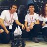 Sürücüsüz Araçlarda Ülkemizin Kaderini Değiştirecek Türk Gençleri!