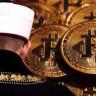 Bitcoin Aldıkları İddiasıyla Görevlerinden Uzaklaştırılan İmamlar: Hiçbir İlgimiz Yok