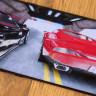 Samsung Galaxy Note 9'un Hayal Kırıklığı Yaratan Benchmark Sonuçları