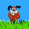Efsane Atari Oyunu Duck Hunt Geri Geliyor