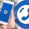 Google ve Apple Son Noktayı Koydu: GetContact Hem App Store'dan Hem Play Store'dan Kaldırıldı!