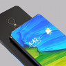 Xiaomi Mi Mix 3'ün Ağzı Açık Bırakan Konsept Tasarımı! (Video)